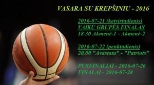 krepsinis-71333060